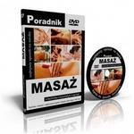 KOGA Masaż - podadnik DVD