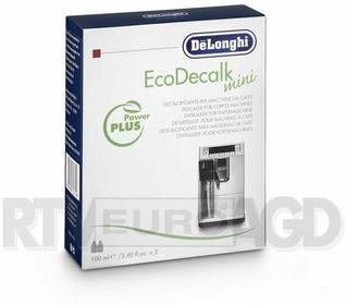 DeLonghi EcoDecalk mini