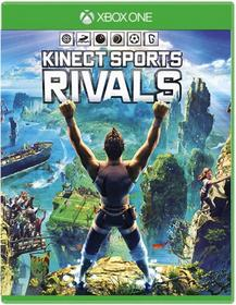 Kinect Sports Rivals Xbox One