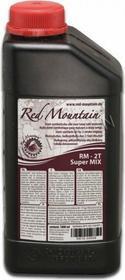 GARDINERY Olej silnikowy RM- 2T Super MIX do dwusuwowych silników spalinowych ko