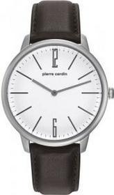 Pierre Cardin PC106991F24