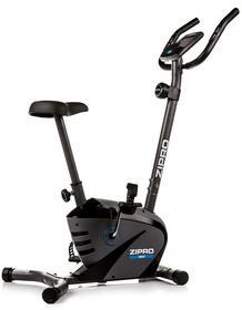 Zipro Rower treningowy Beat
