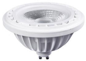 Spectrum LAMPA LED AR111 GU10 230V 17W SMD3030 60st NW (neutralna biała)