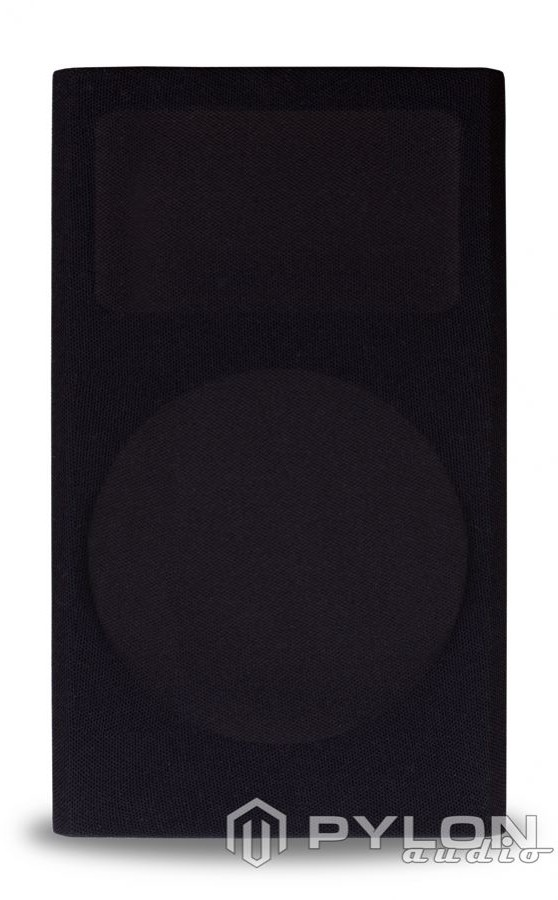 Pylon Audio Maskownica Pylon Opal 23 | Komplet