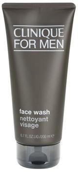 Clinique For Men żel oczyszczający dla mężczyzn Face Wash 200 ml