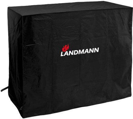 Landmann Pokrowiec na grille (100 x 150 x 75 cm) 14338