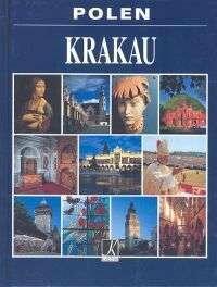 Marcinek Roman, Gaczoł Andrzej Kraków (wersja niemiecka)