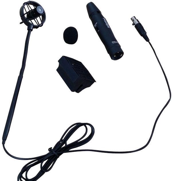 Prodipe AL21 -Mikrofon instrumentalny