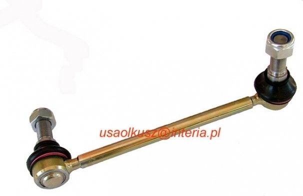 TEN CAR Łącznik stabilizatora przedniego PRAWY Dodge Charger RWD K80262 4895482AB