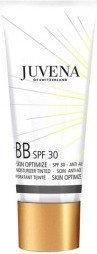 Juvena Skin Optimize BB Moisturizer SPF30 40ml