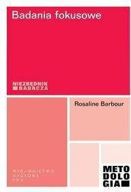 Rosaline Barbour Badania fokusowe