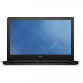 Dell Inspiron 15 ( 5555 )