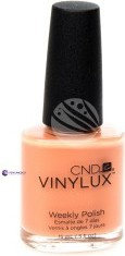 CND Vinylux 164 Clay Canyon 15ml
