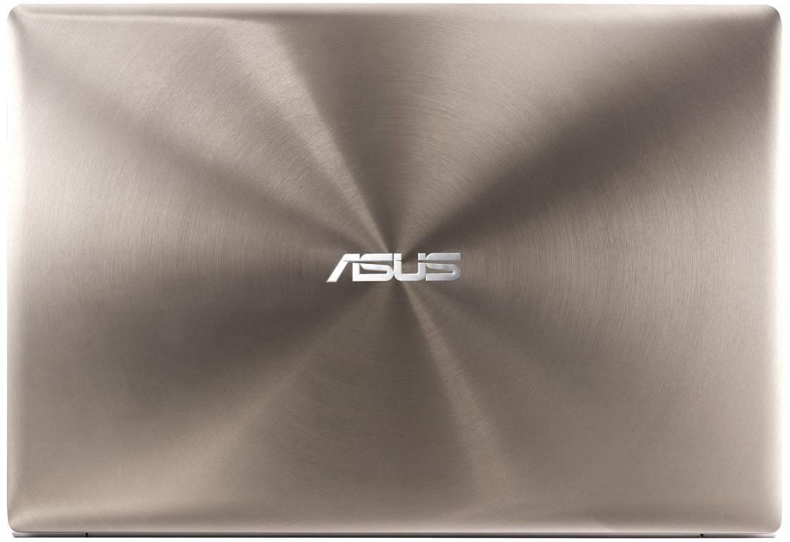 Asus Zenbook UX303UB-FN184T