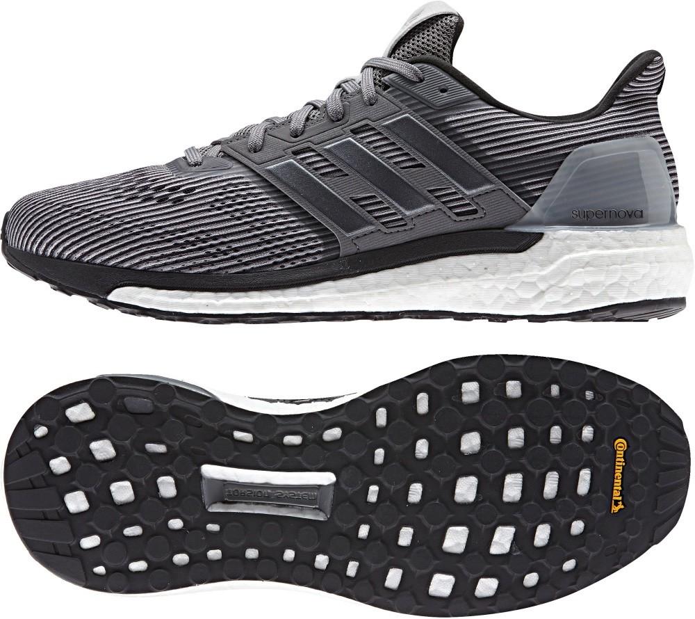 Adidas Buty adidas supernova BB3477 adidas szary, 43 Adidas 1 Buty/3 b7567db - itorrent.site