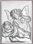 Beltrami Obrazek Anioł Stróż - (BC#6325)