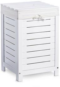 Zeller Pojemnik SCANDINAVIAN na pranie, bieliznę, ubrania 13437 4376 11D3
