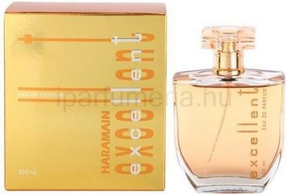 Al Haramain Excellent woda perfumowana 100ml