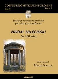Historia Polski - ranking 2017