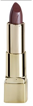 Astor Soft Sensation Color & Care szminka 702 Sweet Toffee Lipstick 4,5 g