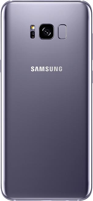 Samsung Galaxy S8+ G955F 64GB Szary