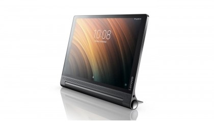 Lenovo Yoga Tab 3 Plus 32GB LTE (ZA1R0014PL)