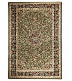 Family Fabrics Dywan Izmir 200x300 5858 Y