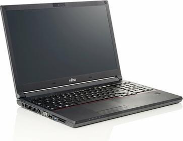 Fujitsu Lifebook E554 15,6