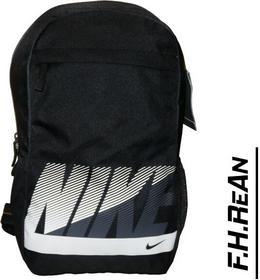 Nike BA4864-005 czarny