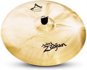 Zildjian A Custom Series A20519 Ride-Becken