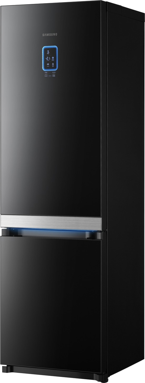 Samsung RL55VTEBG