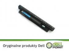 Dell Oryginalna bateria MR90Y 65Wh Inspiron 14R 15R 17R MR90Y