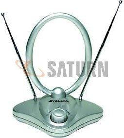 DPM Antena TVFM400 City Classic Plus 297782