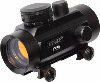 Strike systems Kolimator Red Dot 1x30 (11096)