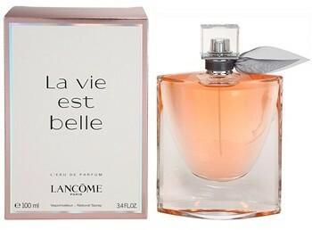 Lancome La Vie Est Belle woda perfumowana 100ml