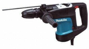 Makita HR4001 C