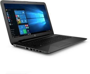 HP 255 G4 N0Z85EA 15,6