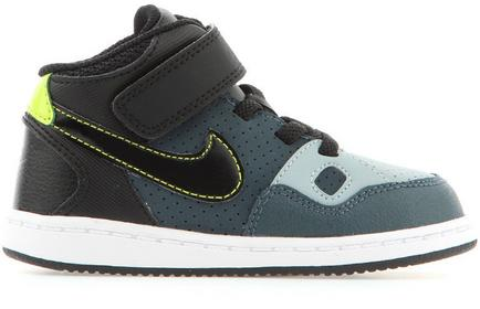 Nike Son Of Force Mid TD 615162-013