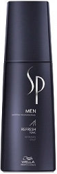 Wella SP - Men Wella SP Men Sensitive Tonik do wrażliwej skóry głowy 125ml