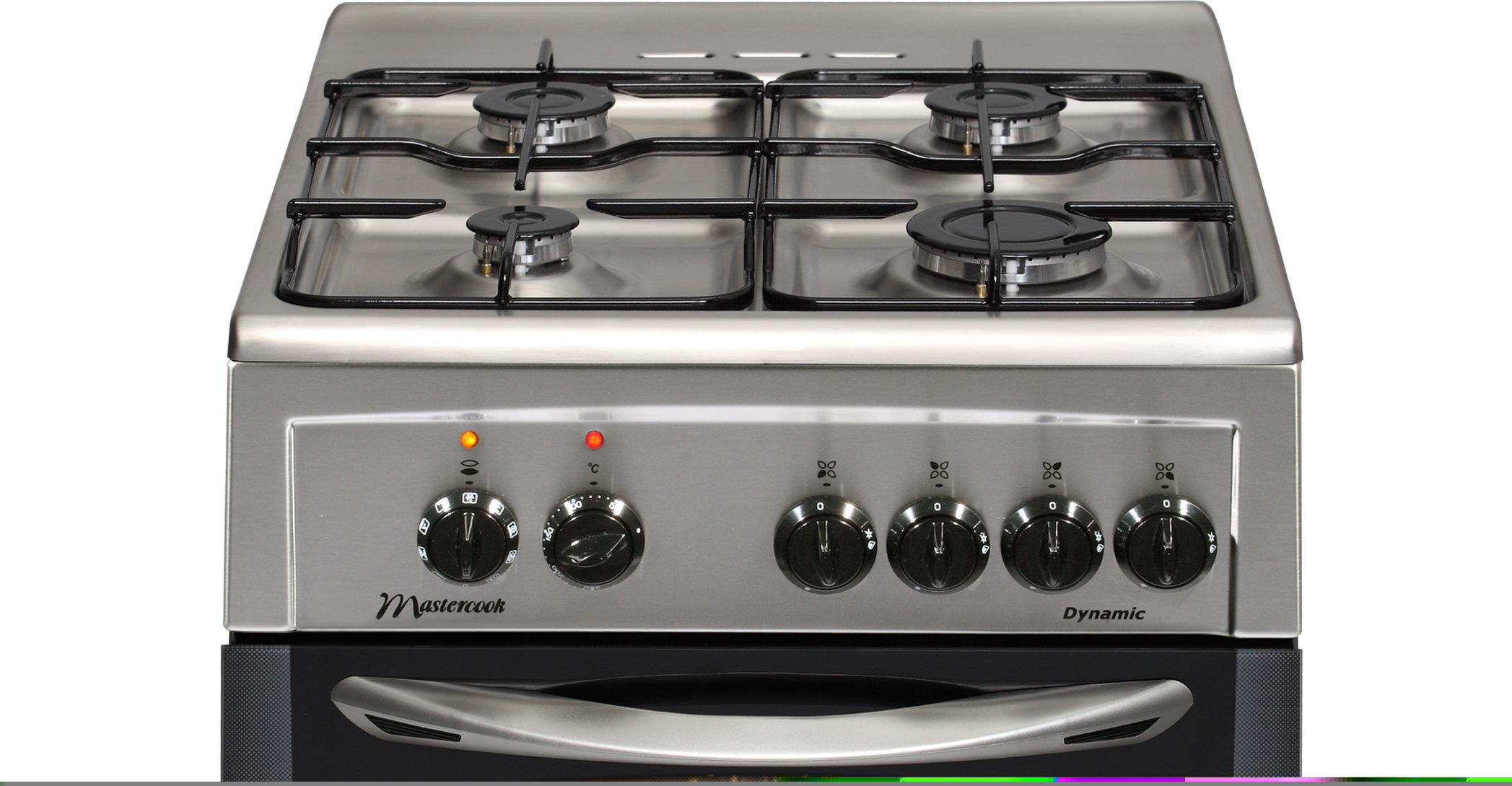 Mastercook KGE 3468 ZSX Dynamic – znajdź podobny produkt – SKAPIEC pl -> Kuchnia Elektryczna Mastercook Dynamic
