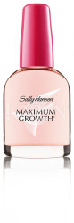 Sally Hansen Odżywka do paznokci Maximum Growth Z39201