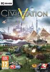 Civilization 5 PC