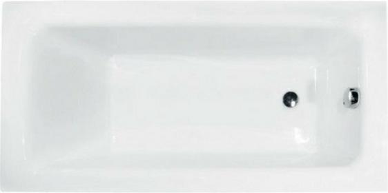 PMD Piramida Talia 100x70 biała WAT-100-PK