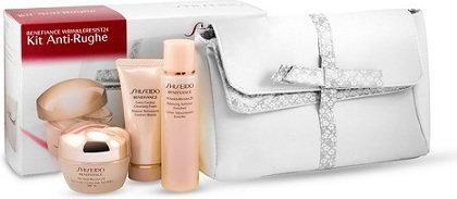 Shiseido Benefiance Wrinkle Resist 24 Day Cream Krem do twarzy na dzień 50ml + b