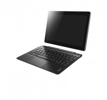 Lenovo IdeaTab Miix 300 (80NR005EPB)
