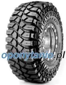 Maxxis M-8090 37x12.50R15 117K