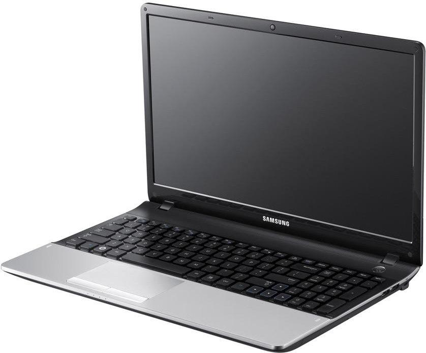 """Samsung NP310E5C-A01PL 15,6"""", Core i3 2,4GHz, 4GB RAM, 500GB HDD (310E5C-A01PL)"""