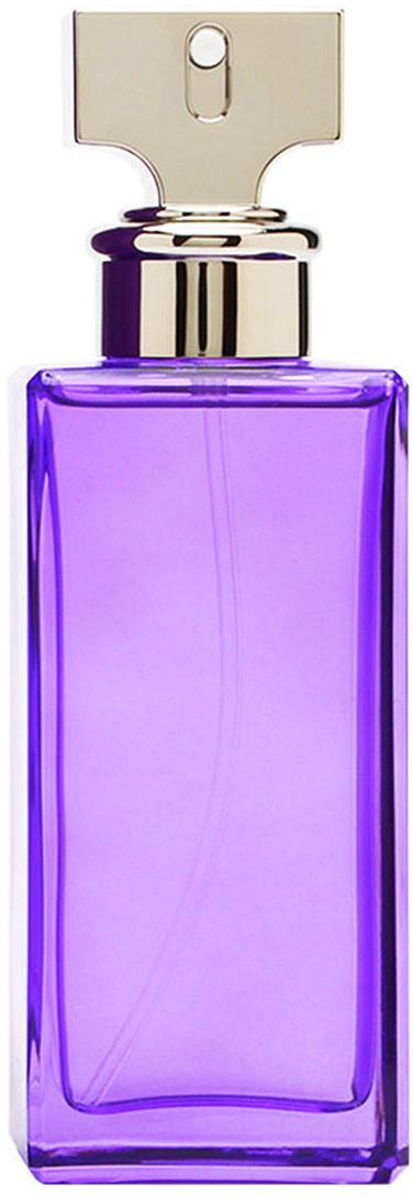 Wody i perfumy damskie - ranking 2021