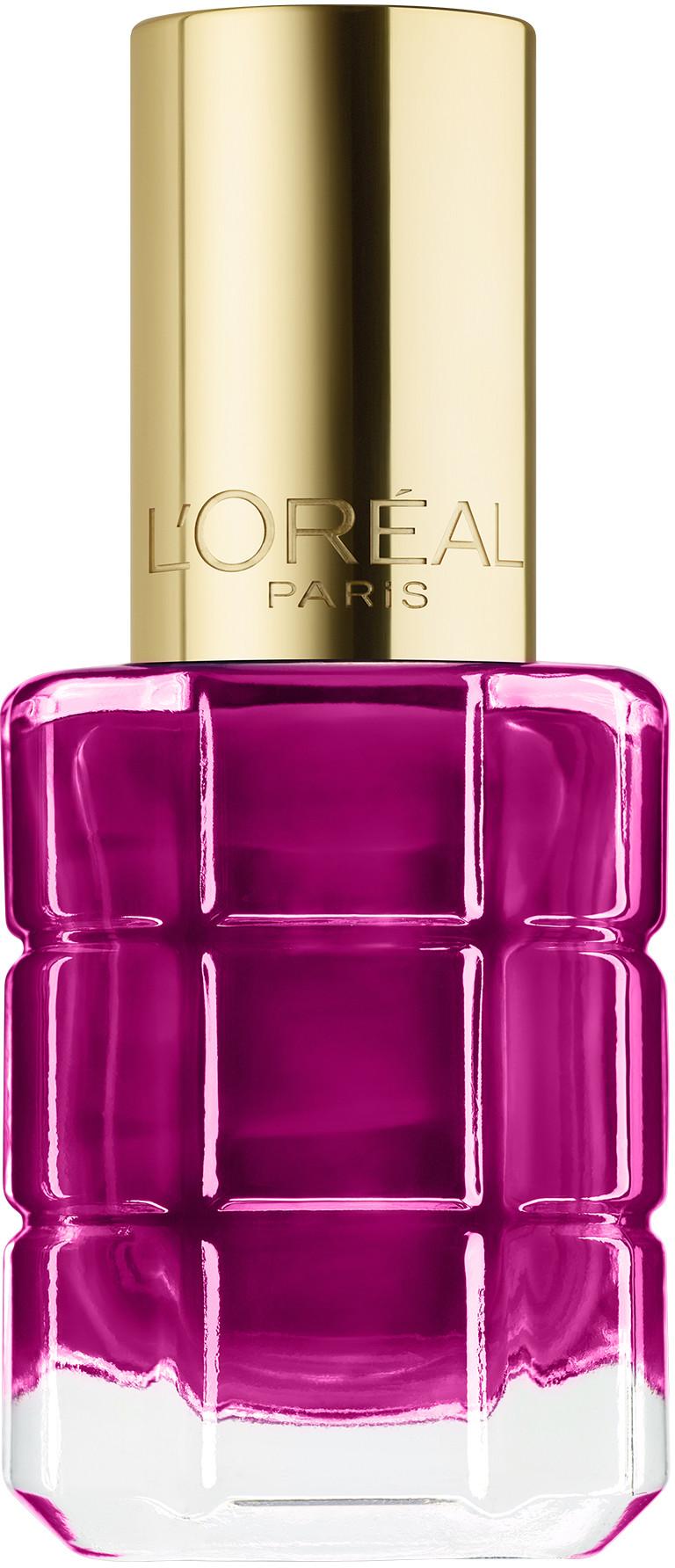 Loreal Polska Loréal Paris Color Riche Vernis A LHuile Lakier do paznokci 330 13