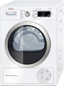 Bosch WTW85560PL